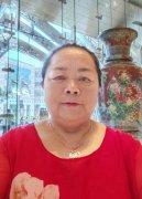 当代易医专家李春兰,秉承祖先文化,传播华夏文明